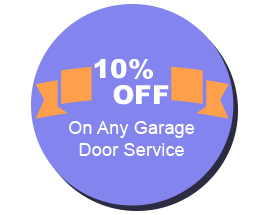 Community Garage Door Service Snoqualmie, WA 425-448-1321